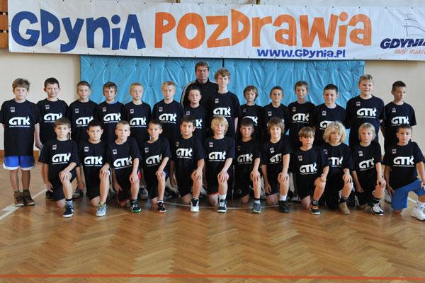 GTK II Gdynia