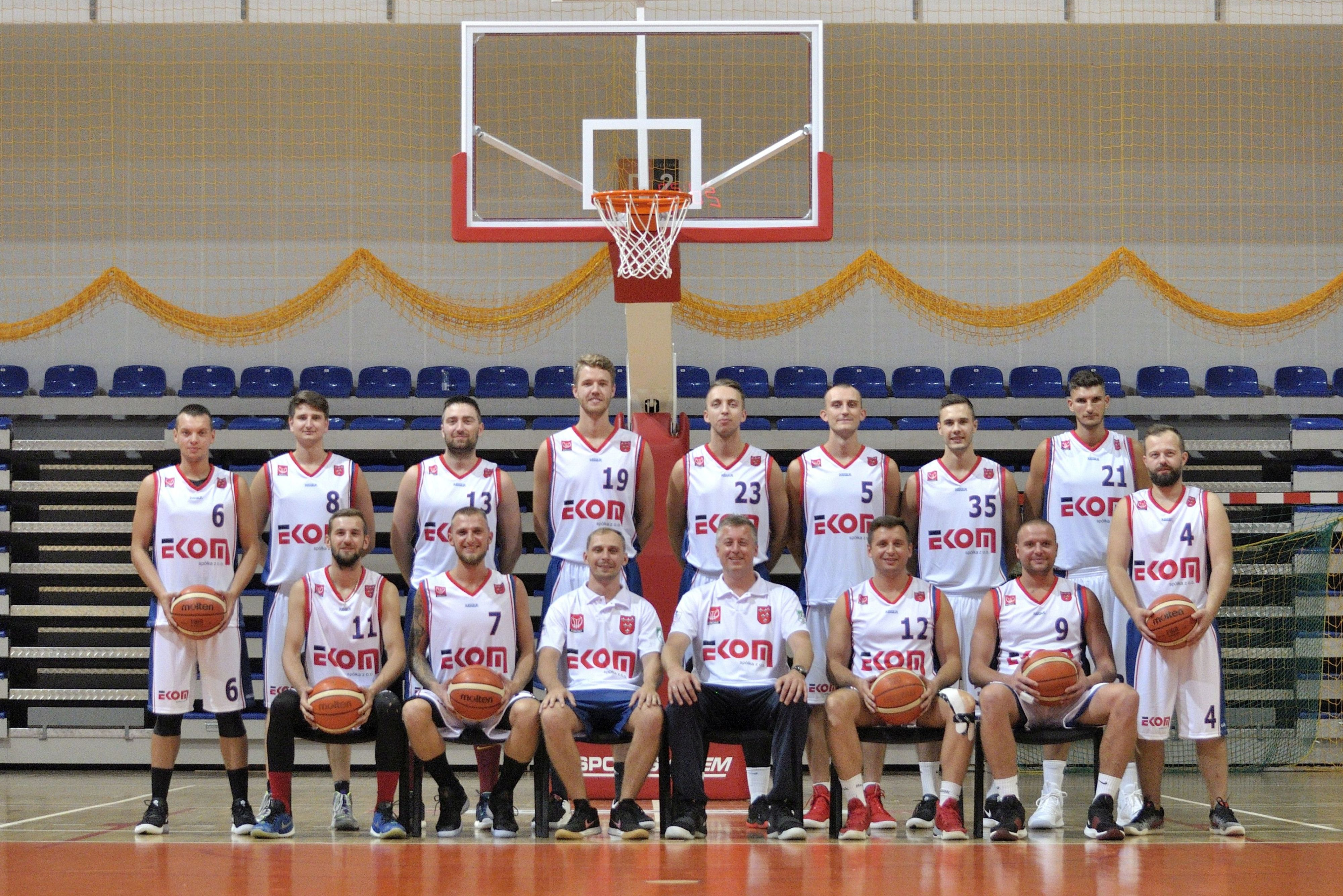 AZS_Basket_Nysa