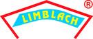 MKS Limblach Limanowa