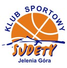 KS Sudety Jelenia Góra