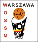 WOSSM Warszawa