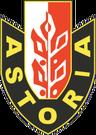 Novum / Astoria Bydgoszcz