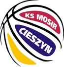 KS MOSiR Cieszyn