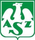 KŚ AZS Katowice