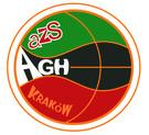 AZS AGH Alstom Kraków