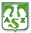 AZS UMK Consus PBDI Toruń