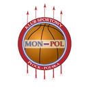 MON-POL Płock