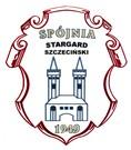 KS Spójnia Stargard Szczeciński