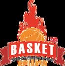 Basket Kwidzyn