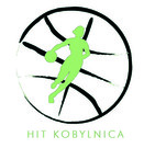 EKO Energy Hit Kobylnica