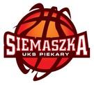 UKS Siemaszka