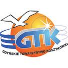 GTK Wejherowo