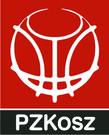 SMS PZKosz Łomianki