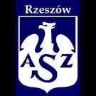 AZS OPTeam Rzeszów