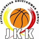 BasketPro Jelenia Góra