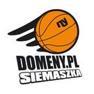 Domeny.pl Siemaszka