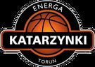 Energa Toruń