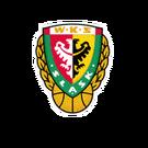 Asco Śląsk Wrocław