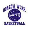 AZS PWSZ II Gorzów Wielkopolski