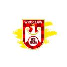 ITS Ślęza Wrocław