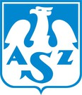 AZS Politechnika Poznań