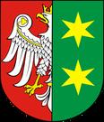 Lubuskie