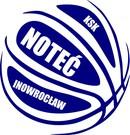 KSK Noteć Inowrocław