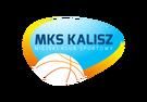 MKS Drogbruk Kalisz