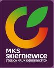 MKS Skierniewice