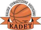 BSK Kadet Biała Podlaska