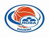 ACK UTH Rosa Radom