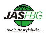 KS JAS FBG Zagłębie Sosnowiec