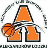 UKS Basket SMS Aleksandrów Łódzki