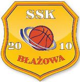 Stowarzyszenie Sympatyków Koszykówki BŁAŻOWA