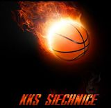 KKS Siechnice