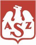 KS AZS AWF Katowice