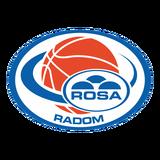 Rosa II Radom