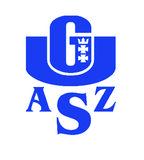 AZS UG
