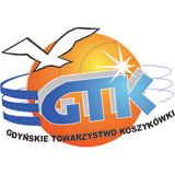 GOLD WINGS BROKERS GTK Gdynia