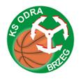 KS Odra Brzeg