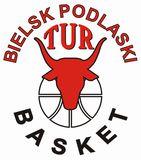 BKS Tur Bielsk Podlaski