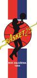 Baton Basket 25 Bydgoszcz