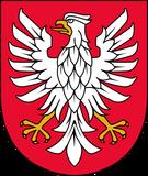 Mazowieckie