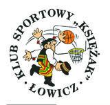 KS KSIĘŻAK Łowicz