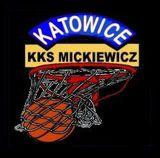 KKS Mickiewicz-Romus Katowice