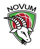 NOVUM Lublin