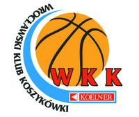 WKK ProBiotics Wrocław