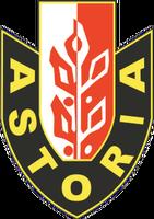 UKS G26 Astoria / Filomag Bydgoszcz