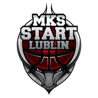 Polski Cukier Pszczółka Start Lublin