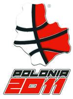 Polonia 2011 Warszawa